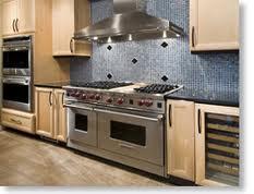 Appliances Service Palos Verdes Estates