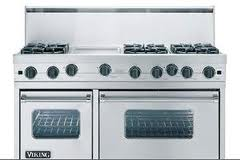 Oven Repair Palos Verdes Estates