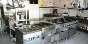 Commercial Appliances Palos Verdes Estates
