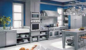Home Appliances Repair Palos Verdes Estates