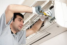 AC Repair Palos Verdes Estates