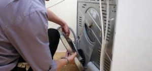Washing Machine Repair Palos Verdes Estates