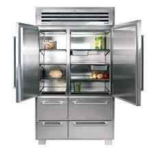 Refrigerator Repair Palos Verdes Estates