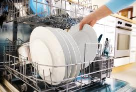 Dishwasher Repair Palos Verdes Estates