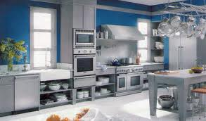 Home Appliances Repair Palos Verdes Estates