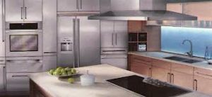 Kitchen Appliances Repair Palos Verdes Estates