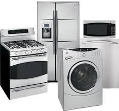 Appliance Technician Palos Verdes Estates