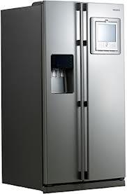 Refrigerator Technician Palos Verdes Estates