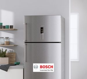 Bosch Appliance Repair Palos Verdes Estates