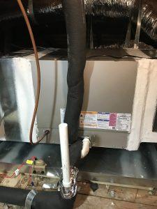 Heating Repair Palos Verdes Estates